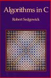 Algorithms in C, Sedgewick, Robert, 0201514257