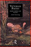 Victorian Poetry : Poetry, Poets and Politics, Armstrong, 0415144256