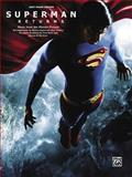 Superman Returns (Music from the Motion Picture), Dan Coates, 0739044257