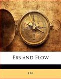 Ebb and Flow, Ebb, 1142874257