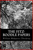 The Fitz-Boodle Papers, William Makepeace Thackeray, 1490984259