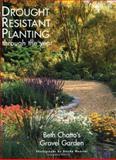 Gravel Garden, Beth Chatto, 0711214255