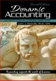 Dynamic Accounting : An Adventure in Learning Made Easy, Hanouille, Leon, 0757544258