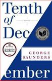 Tenth of December, George Saunders, 0812984250