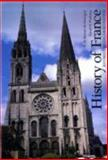 History of France, De Bertier de Sauvigny, Guillaume and Pinkney, David H., 0882734253