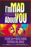 I'm Mad about You, Mack Timberlake and Brenda Timberlake, 0884194256