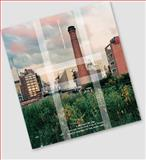 Reclaiming the High Line, David, Joshua, 0971694257