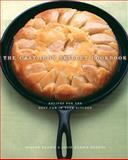 The Cast Iron Skillet Cookbook, Sharon Kramis and Julie Kramis Hearne, 1570614253