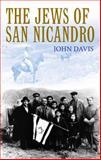 The Jews of San Nicandro, John Davis, 0300114257