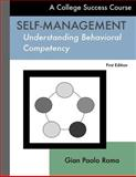 Self-Management, Gian Roma, 1494474255