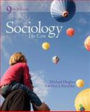 Sociology : The Core, Hughes, Michael and Kroehler, Carolyn J., 007340425X