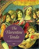 The Florentine Tondo 9780198174257