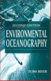 Environmental Oceanography, Beer, Tom, 0849384257