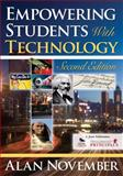 Empowering Students with Technology, November, Alan, 1412974259