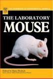 The Laboratory Mouse, , 0123364256