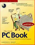 The Little PC Book, Magid, Lawrence J., 0201884259