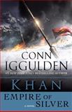 Khan, Conn Iggulden, 0385344252