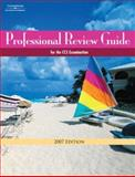 Professional Review Guide for the CCS Examination, Schnering, Patricia and Leversee, Calee, 141807425X