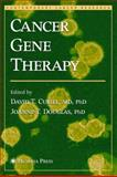 Cancer Gene Therapy, , 1617374253