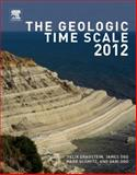 The Geologic Time Scale 2012 2-Volume Set, , 0444594256