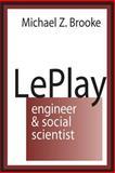 Le Play 9780765804259
