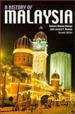 A History of Malaysia, Barbara Watson Andaya and Leonard Y. Andaya, 0824824253