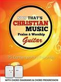 Now That's Christian Music - Guitar, Jason Beattie, 129156425X