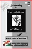 Reinforcing the Foundations of Misery, Rajnikant Puranik, 1497584256