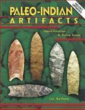 Paleo-Indian Artifacts, Lar Hothem, 157432425X