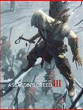 The Art of Assassin's Creed III, Andy McVittie, 1781164258