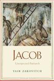 Jacob, Yair Zakovitch, 0300144261