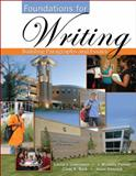 Foundations for Writing 9780757564260