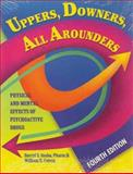 Uppers, Downers, All Arounders, Inaba, Darryl S. and Cohen, William E., 0926544268