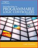 Introduction to Programmable Logic Controllers 9781401884260