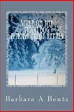 Smile on the Moon Dog, a Hoar Frost Repris, Barbara Bentz, 1494404265
