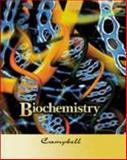 Biochemistry, Campbell, Mary K., 0030244269