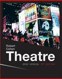 Theatre Brief Loose Leaf 9780077494261