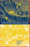 Repression and Mobilization, Davenport, Chris, 0816644268
