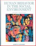 Human Behavior in the Social Environment, Longres, John F., 0875814263