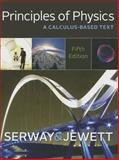 Principles of Physics : A Calculas-Based Text, Serway, Raymond A. and Jewett, John W., 1133104266