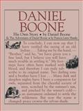 Daniel Boone, Daniel Boone and Francis Lister Hawks, 1557094268