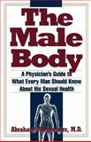 The Male Body, Abraham Morgentaler, 0671864262
