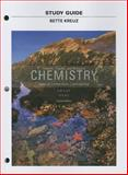 Study Guide for General, Organic, and Biological Chemistry, Frost, Laura D. and Deal, S. Todd, 0321834267