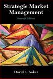 Strategic Market Management 9780471484264