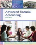Advanced Financial Accounting, Huefner, Ronald J. and Hamlen, Susan S., 0759364265