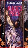 Magic's Price, Mercedes Lackey, 0886774268