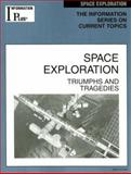 Space Exploration, Kim Masters Evans, 1414404263