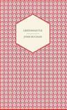Green Mantel, John Buchan, 1443734268