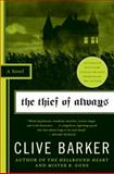 The Thief of Always, Clive Barker, 0061684260