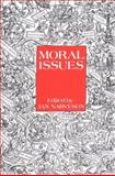 Moral Issues 9780195404265